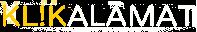 Daftar Alamat Email dan Telepon | Klik Alamat