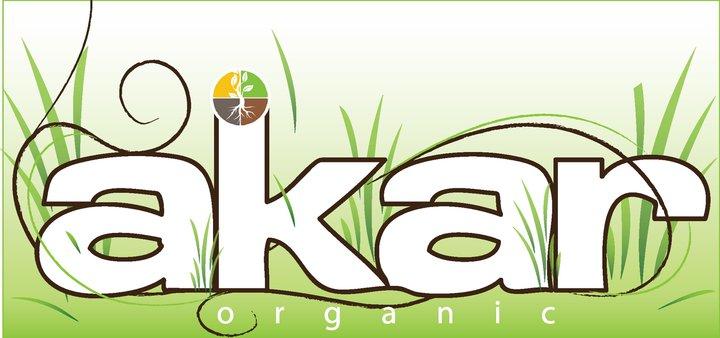 Akar Organic Skin Care