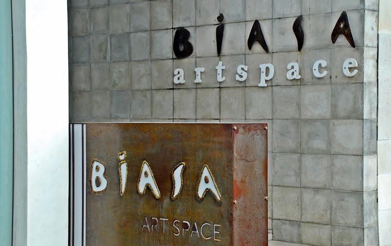 BIASA ArtSpace