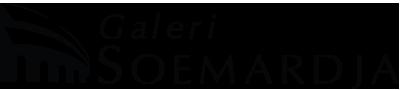 Galeri Soemardja Logo