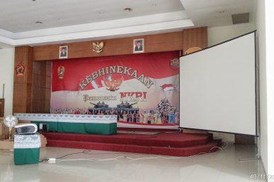Jasa Catering Diet di Samarinda, Kalimantan Timur