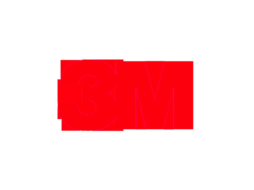 PT. 3M Indonesia
