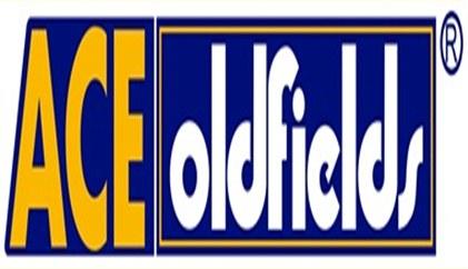 Logo PT. ACE OLDFIELDS