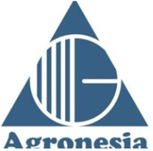 PT. AGRONESIA (INKABA)