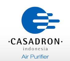 PT. Casadron Indonesia