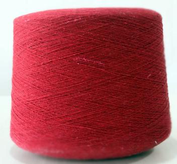 PT. Panji Mas Textile