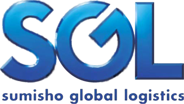 PT. SUMISHO GLOBAL LOGISTICS INDONESIA