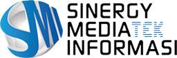 PT. Sinergy Mediatek Informasi