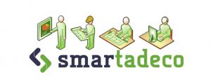 PT. Smartadeco Indonesia