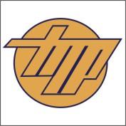 PT. TRIE MUKTY PERTAMA PUTRA Logo