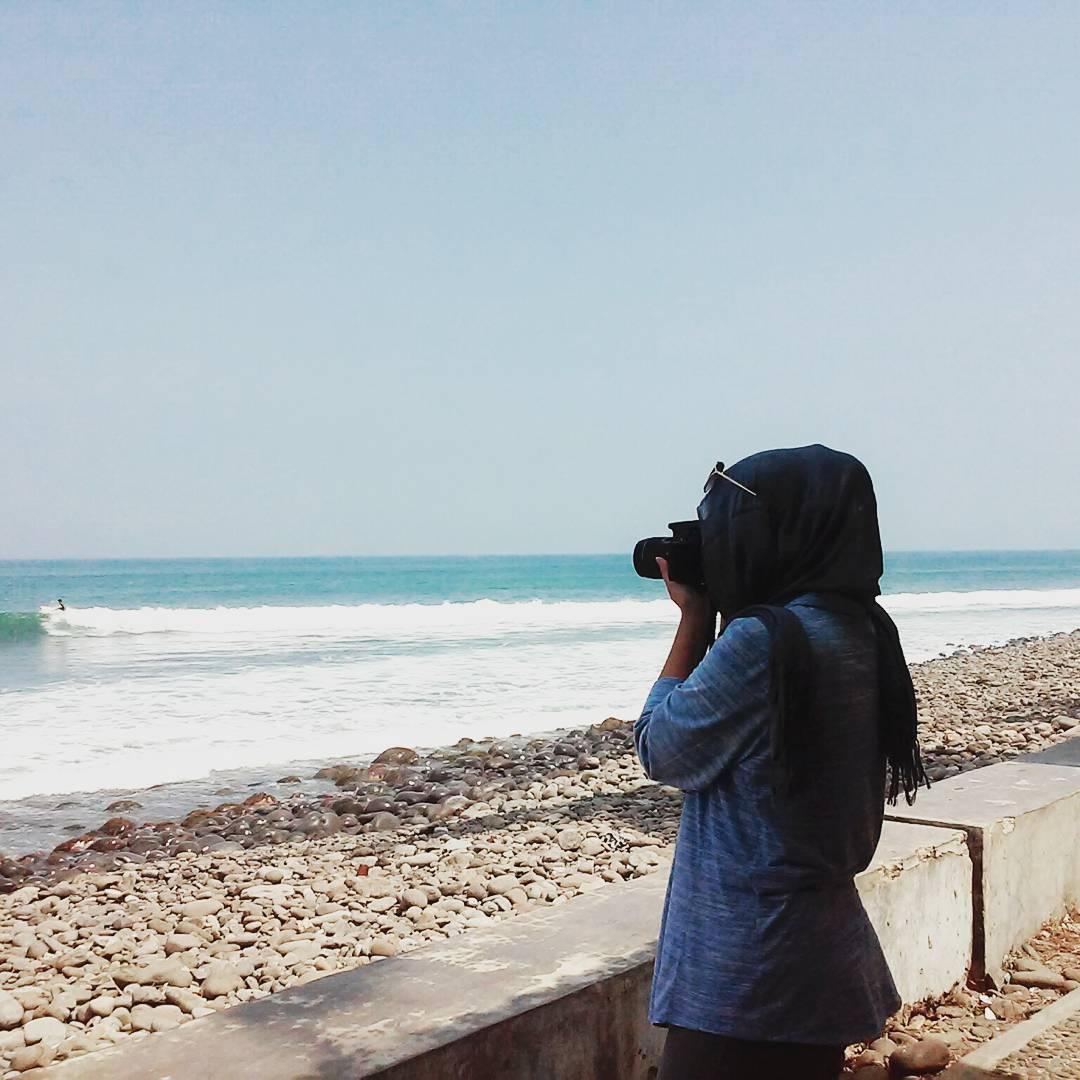 Destinasi Wisata Liburan Pantai