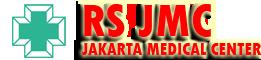 RS Jakarta Medical Center (JMC)