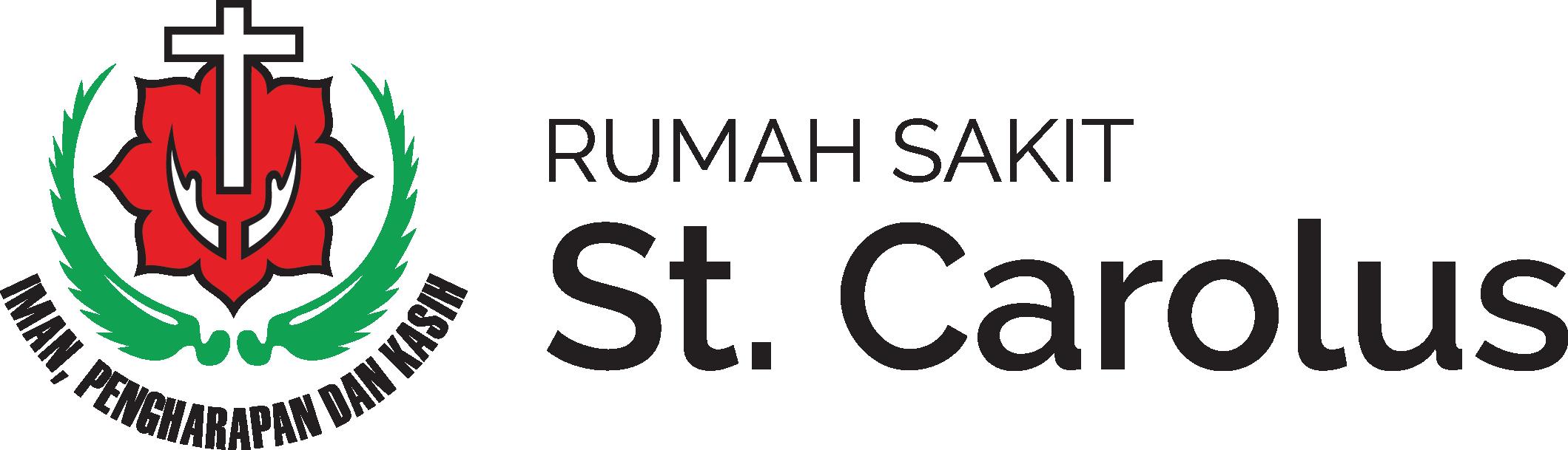 RS St. Carolus