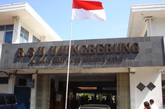 RSU Ujung Berung