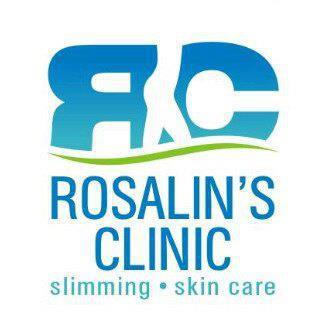 Rosalins Clinic