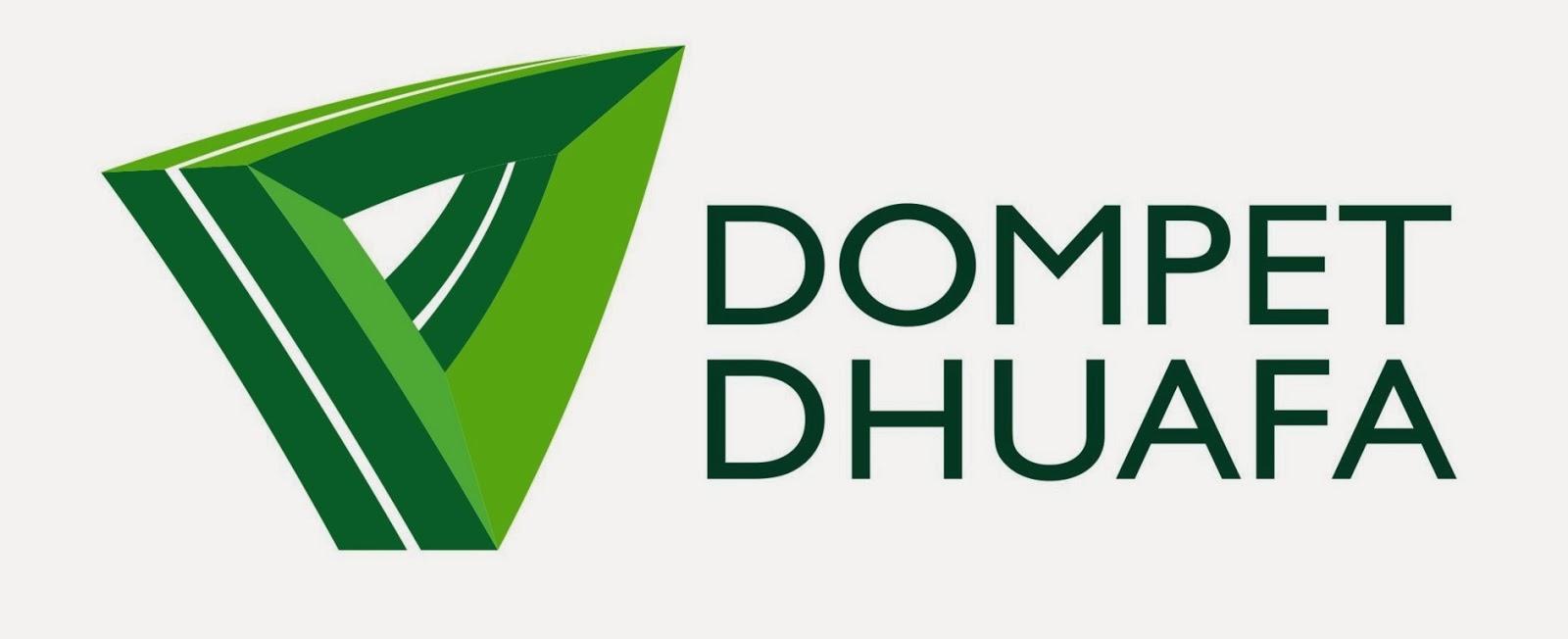 Yayasan Dompet Dhuafa (DD)