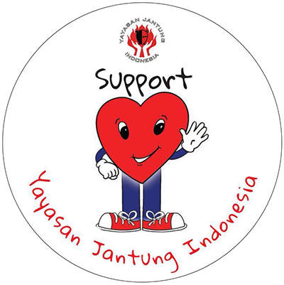 Yayasan Jantung Indonesia (YJI)