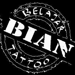 BIAN INK