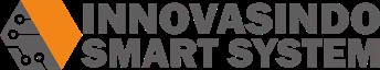 CV. Innovasindo Smart System