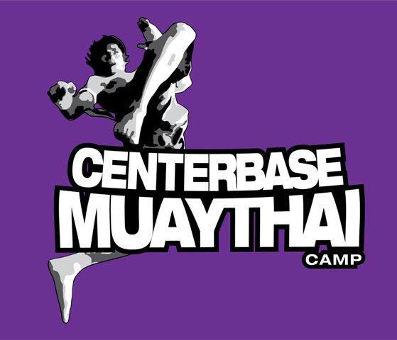 Centerbase Muay Thai