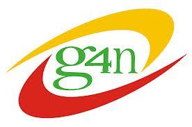 GAN Group Properti