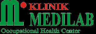 Laboratorium Klinik Medilab