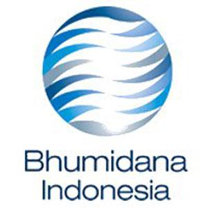 PT Bhumidana Indonesia