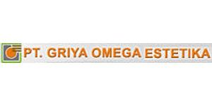 PT Griya Omega Estetika