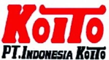 PT. Indonesia Koito