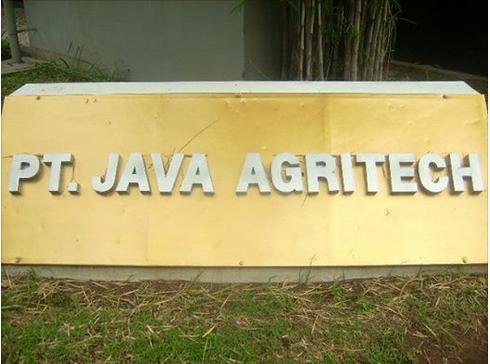 PT. Java Agritech