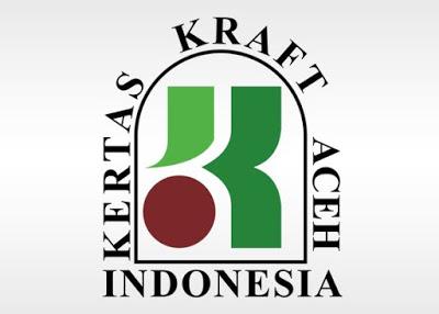 PT. Kertas Kraft Aceh (Persero)