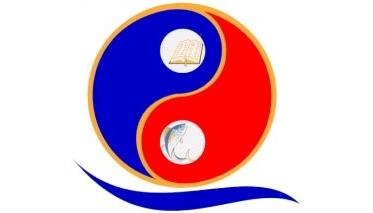 PT. RD Pacific International