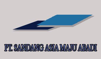 PT. Sandang Asia Maju Abadi