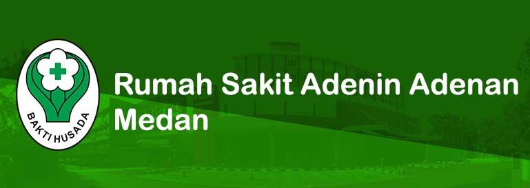 Rumah Sakit Adenin Adenan
