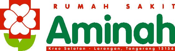 Rumah Sakit Aminah