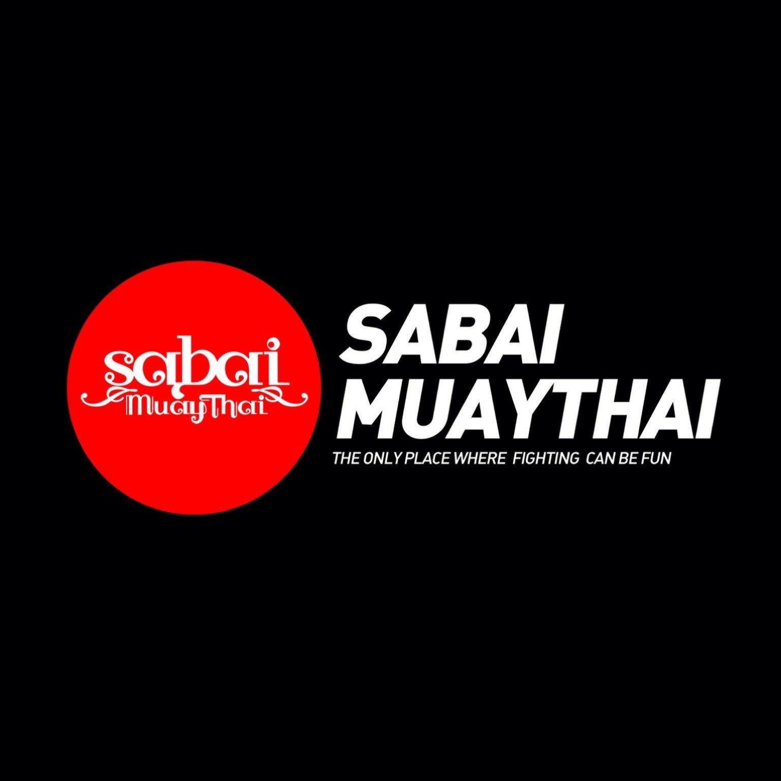 Sabai Muaythai