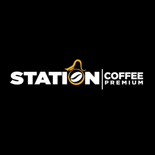 Station Coffee Premium