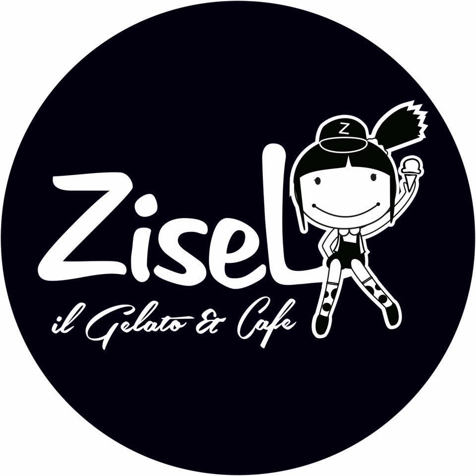 Zisel Gelato & Cafe