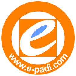 E - Padi Network