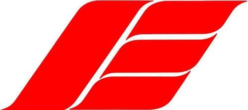 P.T. Surabaya Express