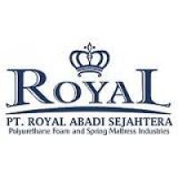 PT Royal Abadi Sejahtera