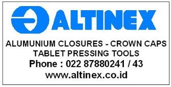 PT. Altinex