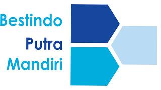 PT. BESTINDO PUTRA MANDIRI