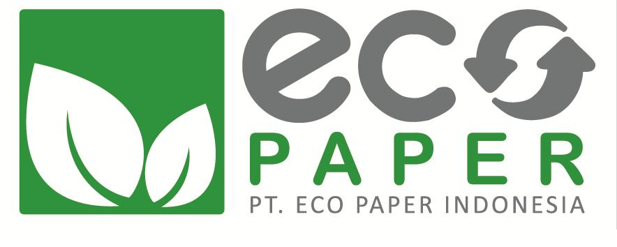 PT. ECO PAPER INDONESIA