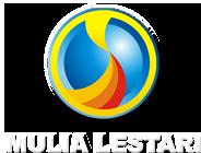 PT. MULIA LESTARI