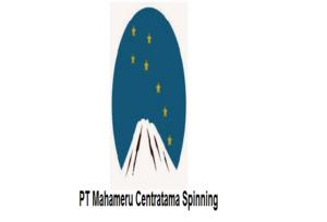 PT. Mahameru Centratama Spinning Mills