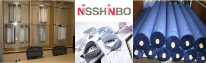 PT. NISHINBO INDONESIA