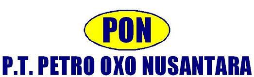 PT. PETRO OXO NUSANTARA