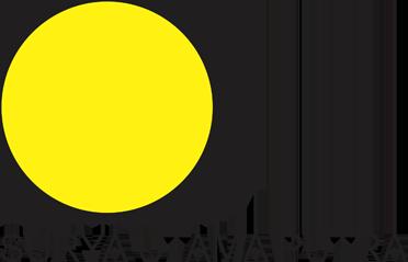 PT. SURYA UTAMA PUTRA