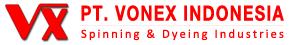PT. VONEX INDONESIA